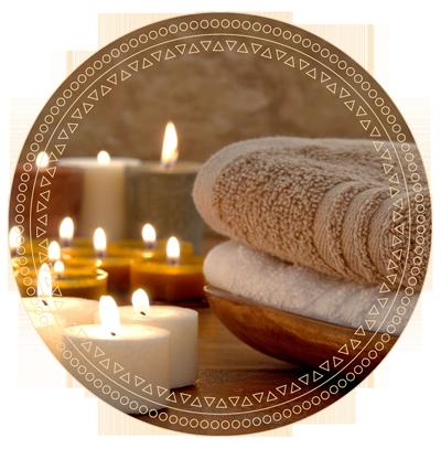 Cabinet Osmose-Massages