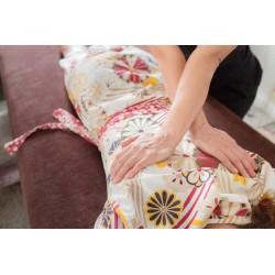 Massage Onavi au Cabinet Osmose