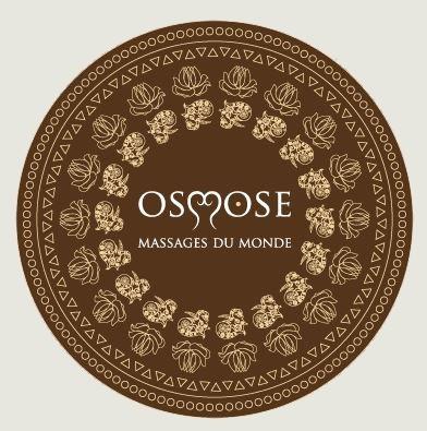 OSMOSE MASSAGES DU MONDE